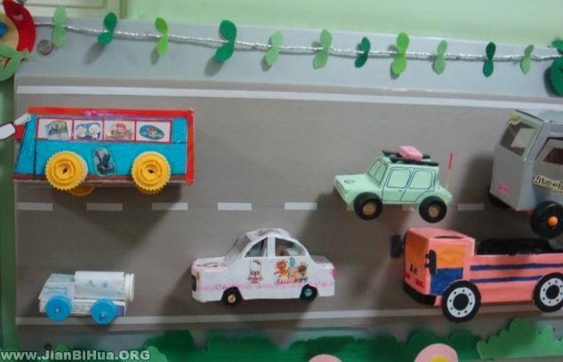 托班墙面装饰图片,幼儿园托班墙面设计,幼儿园托班环境创设,幼儿园图片