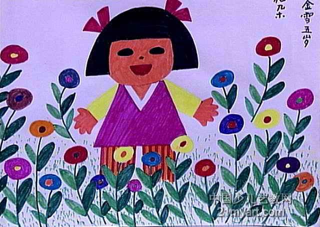 简 笔画 高清 花儿 树木 简 笔画 儿童 花朵 简 笔画 ...