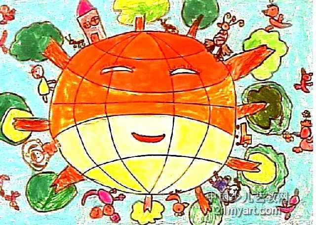 design 图片简笔画_海底世界简笔画_玫瑰花简笔画_小蜜蜂   儿童画画