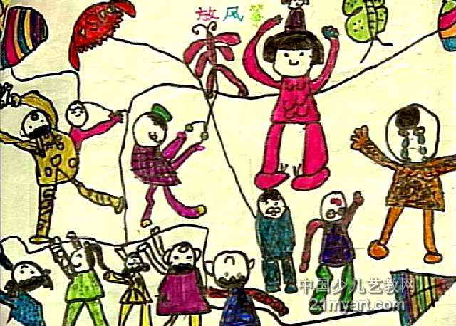 风筝_春分_节气_二十四图片_风筝素材下载-包图网, 包图网为您找到879个原创春分、春分节气、节气、二十四节气、传统节气、装饰画、无框画、手绘、天空、放风筝、女孩可商用p2p素材,内容包括风筝背景、diy、海报、diy、春天、放、手绘、卡通、ppt、画、插画、矢量、放插画、活动、图片、放海报、元素、展板、放卡通、放飞,下载psd,png,cdr,ai.