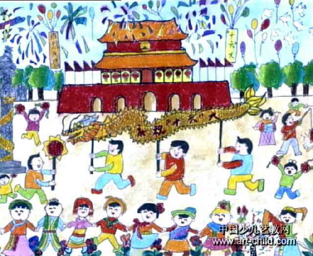 房子_儿童简笔画大全图片_新编儿童简  儿童简笔画风景图片,儿童彩色