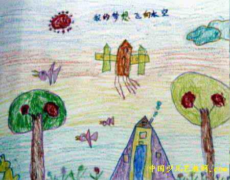砖砌橱柜施工步骤图,黄花梨把玩效果图,唐僧的拐杖,车