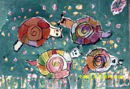 热销18色油画棒 迪士尼 儿童 幼儿园美术绘画 工具 彩色油画棒