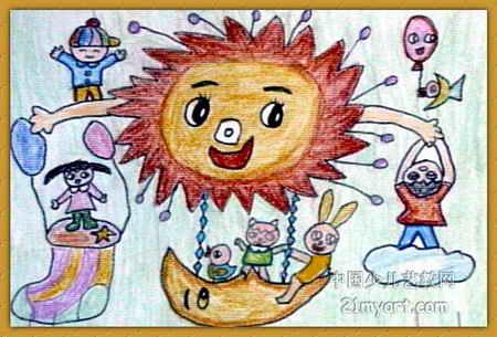 [1] [2] 下一页 上一页下一页         刷刷牙儿童画           勇敢