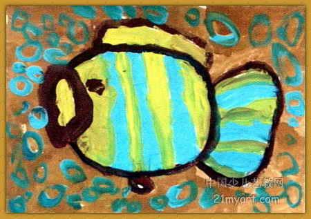 吹图片的课堂卡通小学生童画守鱼儿纪律泡泡图片