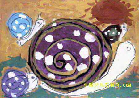 61儿童节水粉画_六一儿童节水粉画,61儿童节