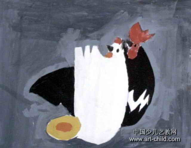 壁纸 动物 企鹅 鱼 鱼类 640_494