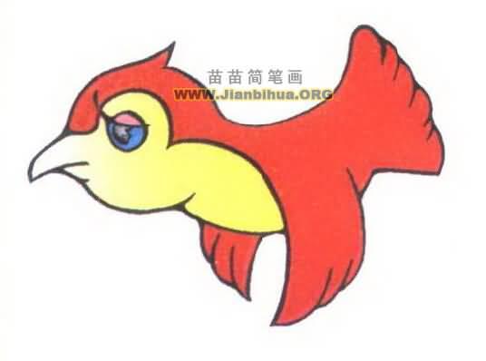 动物简笔画,动物简笔画大全,简笔画动物_5068简笔画大全   5068儿童