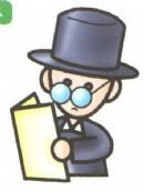 侦探简笔画(2个教程)