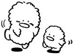 小鸭子简笔画图片与知识