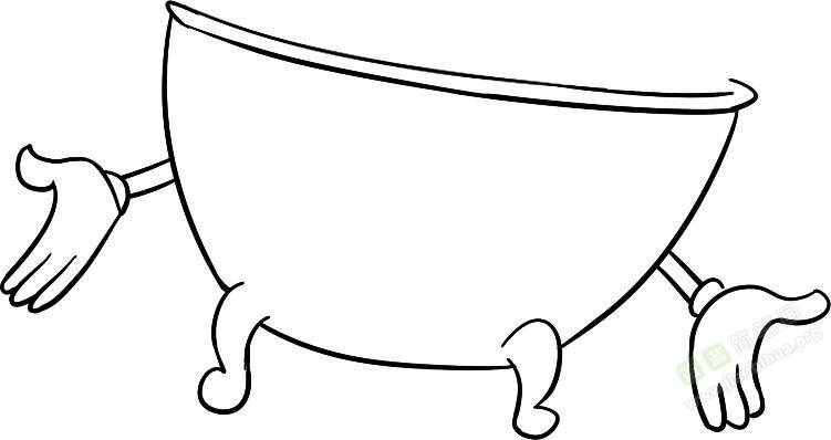 4. 盛满一碗面 关于面条的知识: 面条起源于中国,已有四千多年的制作食用历史。面条是一种制作简单,食用方便,营养丰富,即可主食又可快餐的健康保健食品。早已为世界人民所接受与喜爱。 面条一种用谷物或豆类的面粉加水磨成面团,之后或者压或擀制或抻成片再切或压,或者使用搓、拉、捏等手段,制成条状(或窄或宽,或扁或圆)或小片状,最后经煮、炒、烩、炸而成的一种食品。花样繁多,品种多样。地方特色极其丰富,又如庆祝生日时吃的长寿面以及国外的香浓意大利面等。好吃的面条几乎都是温和而筋道的,将面食的风味发展到极致。 苗