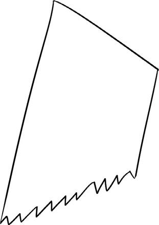 刀简笔画图片教程