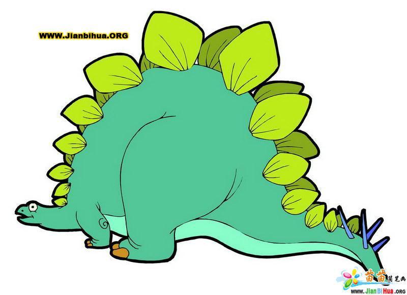 简笔画 辛海廷/类别: 卡通动物简笔画 图片张数:10张上传者:辛海廷尺寸:...