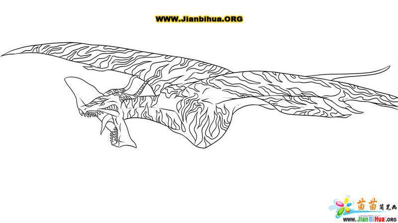 鹰的简笔画画法简介:该简笔画作品上传于2011-9-13,一共2张,首张简笔画图片格式为JPG,尺寸为800x458像素,大小为41 KB,由广东省惠东高级中学邬晓波上传。 本站推荐古代人物简笔画员外篇,肉类火腿简笔画、牛排简笔画图片15张,糖果和铃当简笔画3张作品,奥特曼简笔画图片教程,练武术的简笔画,忍者神龟简笔画图片63张,荷花简笔画法教程,希望你喜欢。