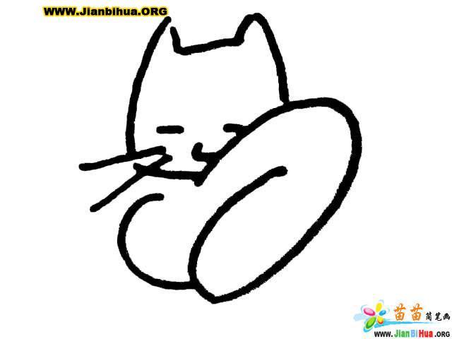 鹅的卡通简笔画鹅的图片简笔画卡通鹅简笔画大全;; 上一页