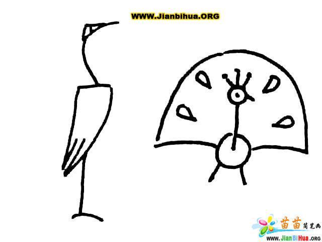 儿童简笔画教程,少儿简笔画教程下载,动物人物简笔画教程, 苗苗简笔画网提供了儿童简笔画教程,少儿简笔画教程下载,动物人物简笔画教程供你学习。. 呃您找的页面刚探索冥王星去 - youku.com, 若是通过站外搜索而报错,可以点击去搜库 重新搜索~~ 若是查看站内链接而报错,请联系优酷客服哦( ̄3 ̄).