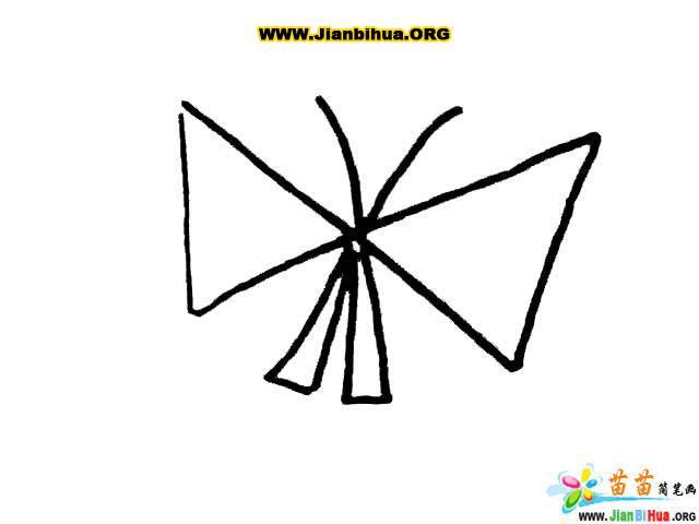 肉丁儿童网, 幼儿画画简笔画图片欣赏 各种水果盘简笔画大全.