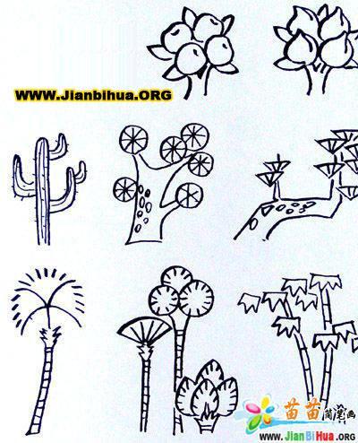 幼儿园小班植树节方案植树节活动方案一