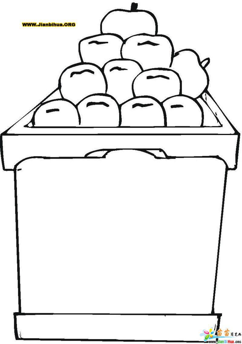 苹果简笔画图片8张(第3张)简介:该简笔画作品上传于2011-8-18,一共8张,首张简笔画图片格式为JPG,尺寸为590x674像素,大小为17 KB,由宜昌市点军区柳坪小学黎敦林上传。 本站推荐龙卷风简笔画图片,星球大战之战士简笔画2张图片,滑翔机简笔画图片大全(3个教程),大象简笔画画法教程,恐龙化石简笔画图片作品,建筑简笔画冬天的房子,蘑菇简笔画图片教程,希望你喜欢。