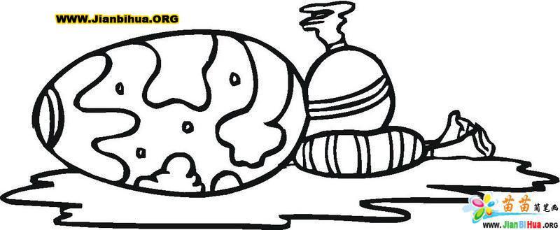 简笔画 简笔画大全|简笔画图片|动物简笔画|人物简