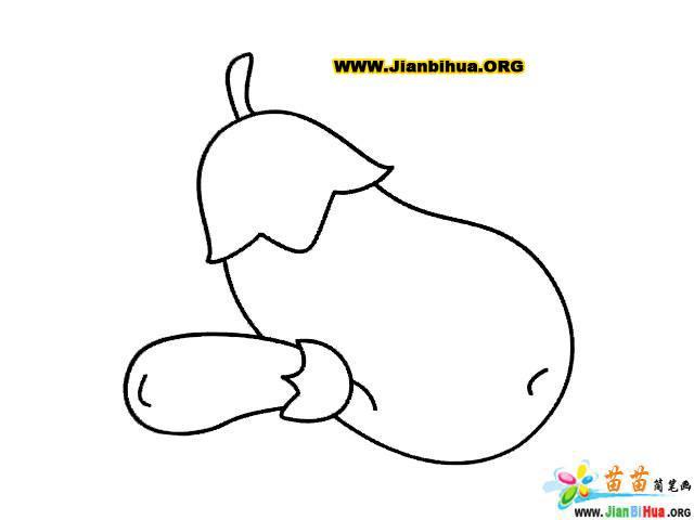 简笔画 秦玉维/类别: 蔬菜简笔画 图片张数:5张上传者:秦玉维尺寸:600...