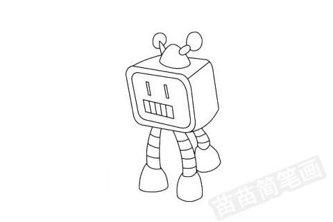 机器人玩具小知识:unece的报告预测,机器人玩具、机器人剪草机及机器人真空吸尘器等家用机器人的销售量将在2002年至2006年间增长10倍,从而一举赶上工业机器人的市场份额机器人玩具,固定的样子,固定的模式,孩子很容易厌倦,玩一玩就丢在那边了现在你是不是