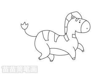 小马小知识:柏布马是另一种古老的东方马品种,几世纪以来对各种马的品种产生巨大的影响,帮助培育出今天世界上许多成功品种,除马外,驴也有站着睡觉的习性,因为它们祖先的生活环境与野马极为相似.