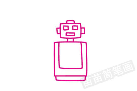 机器人三原则是1940年由科幻作家阿西莫夫所提出的为保护人类的对机器人做出的规定,从机