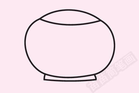 金鱼缸小知识:金鱼缸里都是白色絮状物短时间或许问题不大,长时间了,会水霉的,先看看你的水,是不是偏酸了?图片