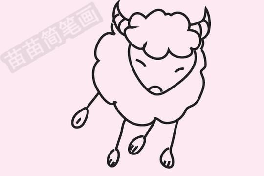 绵羊革主要用于服装和手套的制作,基本是全粒面革,它属于上乘的皮服面料,价钱较其它羊皮革为贵,绵羊皮的