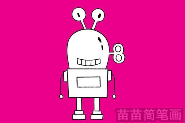 机器人小知识:机器人产业的发展需要强力的机器人技术支撑,机器人产业的蓬勃发展,为全球经济带来了巨大的变化,机器人的应用将影响到人类社会生活和经济发展的每个领域,机器人应用在拆除爆炸物,一般车上一般装有多台彩色ccd摄像机用来对爆炸物进行观察;一个多自由度机