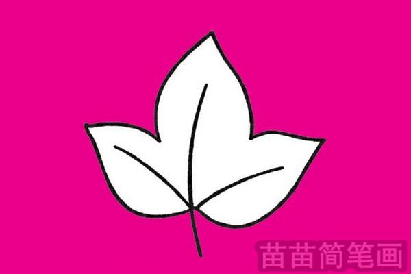 叶子小知识:叶子吐水也叫滴泌,可作为根系正常活动的一种标志,叶子细胞上的叶绿体是光合作用的场所,会将光能转化为化学能(有机物)为植物体生命活动提供能量;叶子下表面还有气孔,是进行呼吸作用(释放储存的能量)和蒸腾作用时气体交换的通道叶片是制造有机养分的场所,
