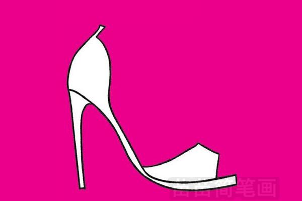 凉鞋小知识:凉鞋品牌众多,在国内比较出名的凉鞋品牌有星期六、达芙妮、红蜻蜓这些,在运动户外凉鞋上有阿迪达斯、耐克、探路者、骆驼等,凉鞋是夏日里不可缺少的一道风景,目前市场上凉鞋可谓五彩缤纷,款式、面料多种多样,质量好坏也各不相同,大小码不同,而我们穿凉鞋的