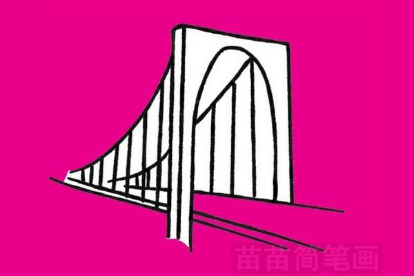 中国山川众多,江河纵横,是个桥梁大国,在古代无论是建桥技术,还是桥梁