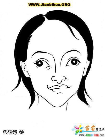 动漫 卡通 漫画 设计 矢量 矢量图 素材 头像 439_569 竖版 竖屏