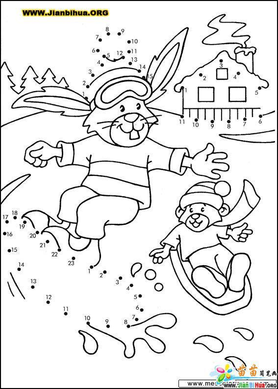 简笔画 蒲怀世/类别:中国卡通人物简笔画 图片张数:20张上传者:蒲怀世尺...