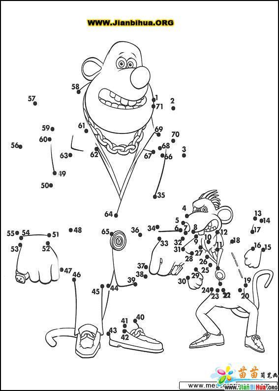 简笔画 邢书客/类别:中国卡通人物简笔画 图片张数:20张上传者:邢书客尺...