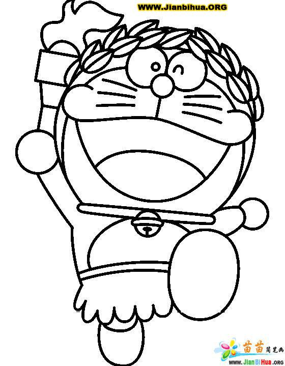 动漫呆萌小动物叠叠乐图片 3张 龙头简笔画 简笔画小老虎图片 卡通图片