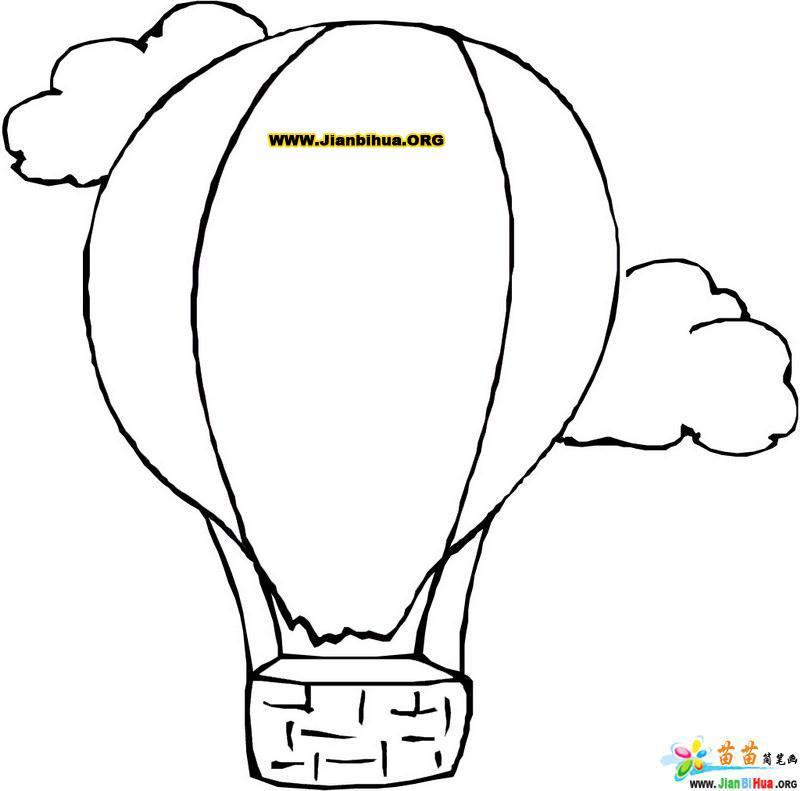 气球简笔画图片大全 蔬菜简笔画大全是什么