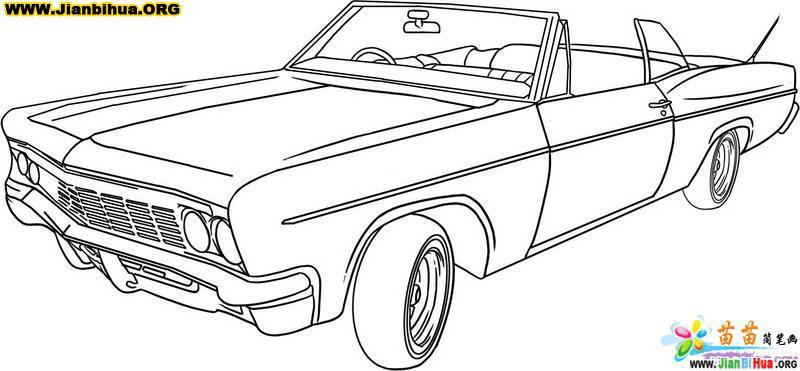 设计图分享 路灯设计图简笔画 > 黑白简笔画  黑白简笔画 宽751×1005