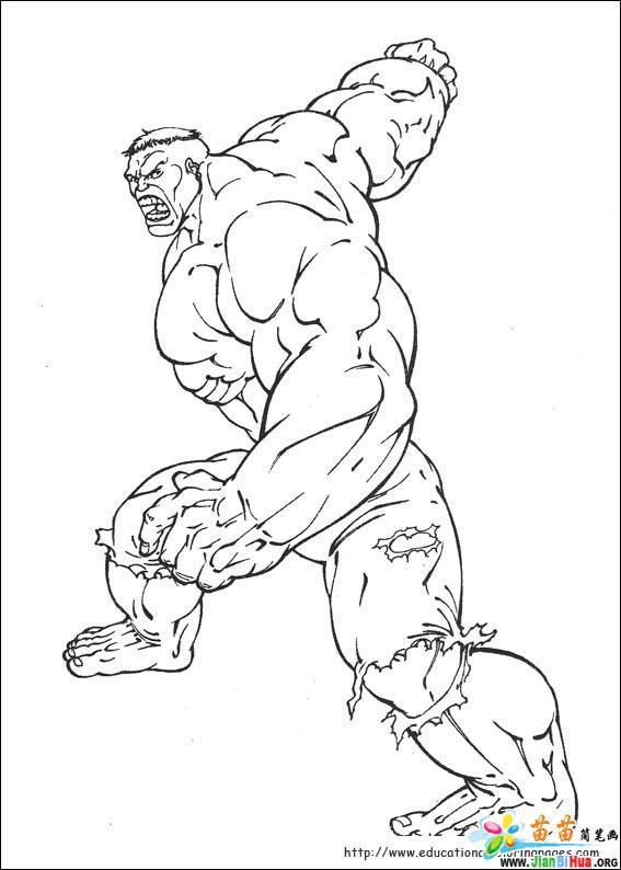 巨人卡通图片_概念图片巨人漫画