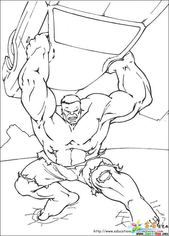 巨人卡通图片_果农种植奇葩瓜果形态酷似绿巨人手臂