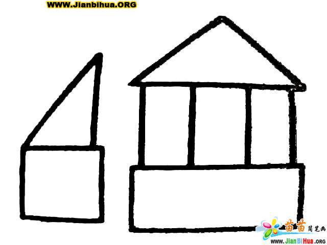 儿童玩具简笔画儿童_儿童简大全名子_图片简布娃娃最好听的笔画图片